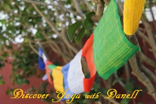 open-house-pic-prayer-flags
