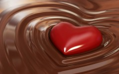 This image has an empty alt attribute; its file name is feb-heart.jpg